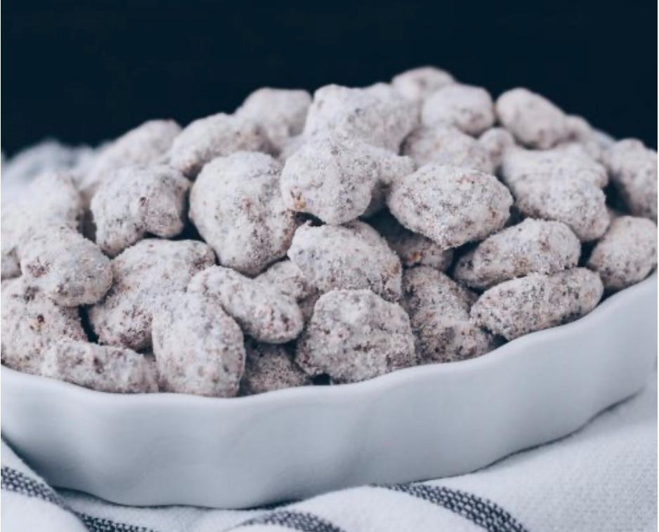 Puppy Chow image